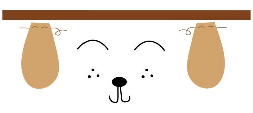 hondje maken